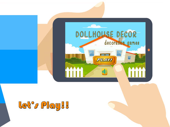 App shopper home designs home decoration games games Home design app games
