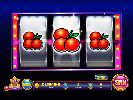 online casino forum free spin games