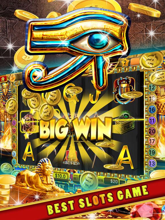 casino slot machines book of ra