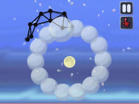 Moonlights iPad Screenshot 3