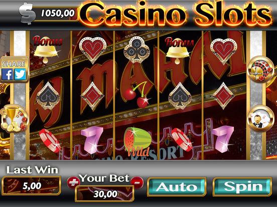 Billyonair Slot Machine Online ᐈ Amatic™ Casino Slots
