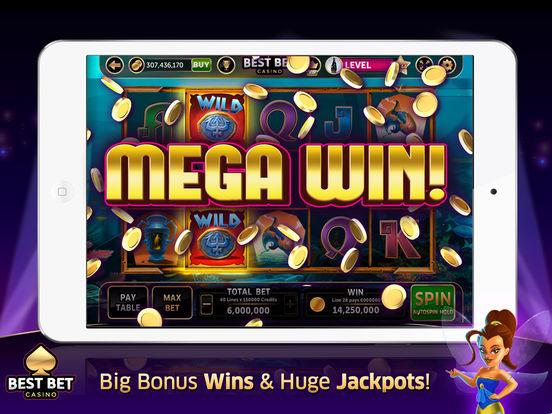Best casino game for ipad 2 pala casino jobs