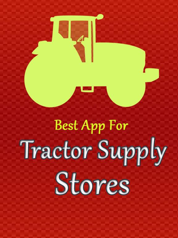 Fill-in Standard Company Job Applications. internetmovie.ml > > tractor-supply-app tractor-supply-app.