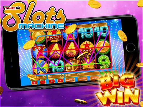 free online slot poker american 2
