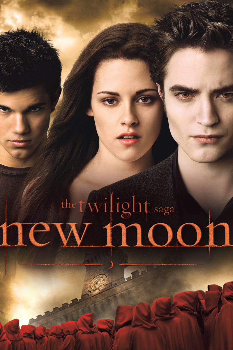 the plot overview of the movie the twilight saga new moon Still not done with eclipse catch up with this recap of the entire twilight series.