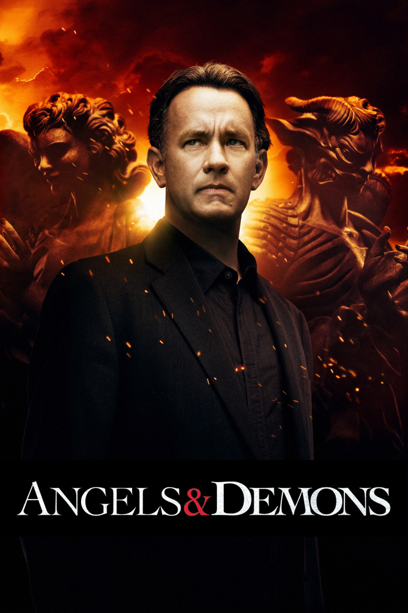 angels demons summary Could the working title of angels & demons have been see & symbology topics thriller the observer angels & demons reviews share on facebook share on twitter.