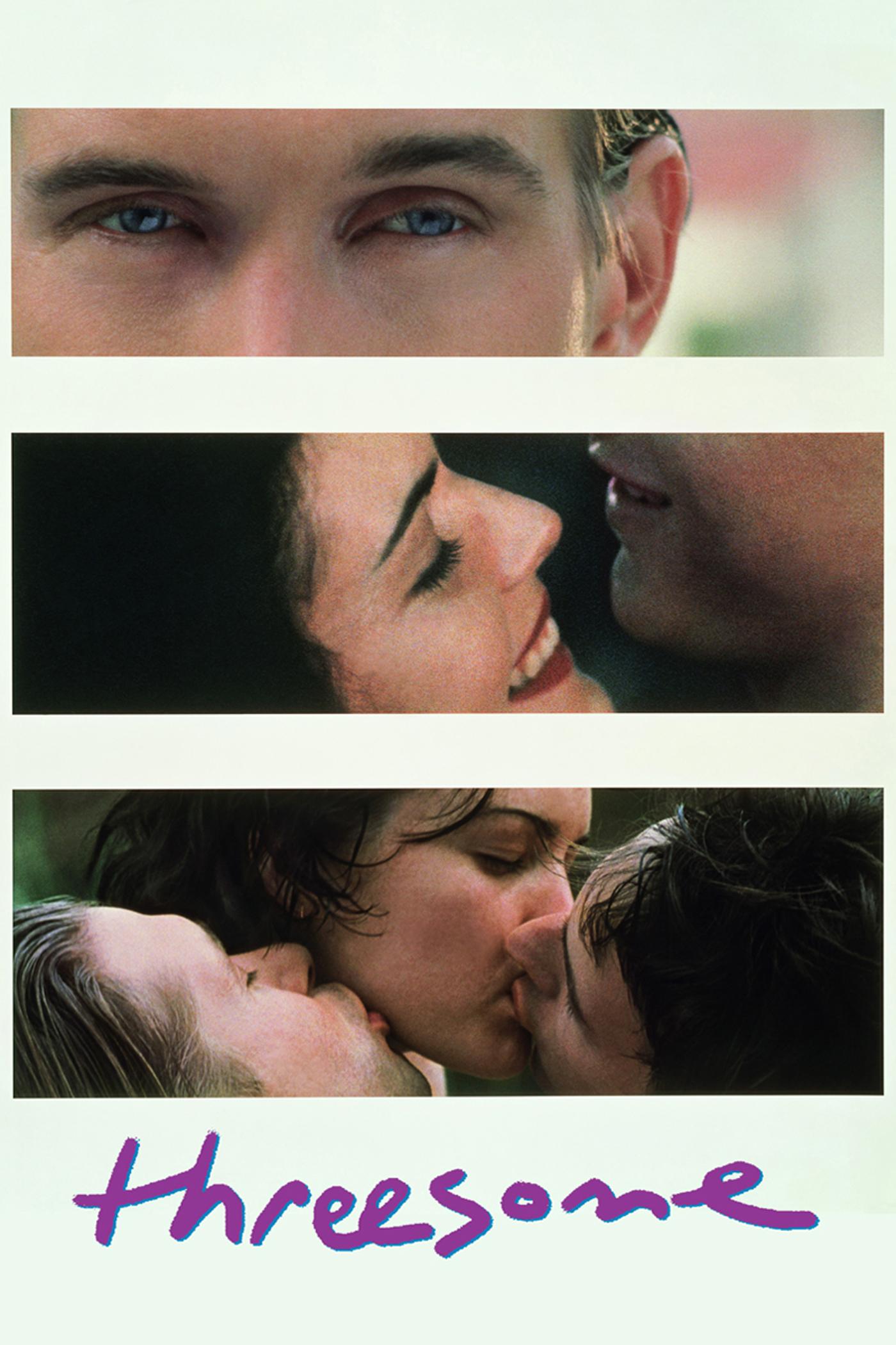 threesome 1994 movie zshare