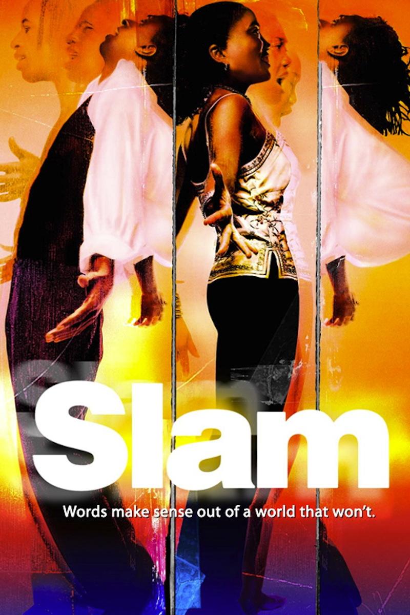movie review slam 1998 rated r artsandyouthlove