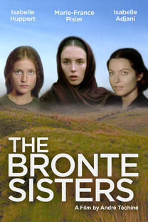 an overview of the lives and works of the bronte sisters Juvenilia and early prose works by brontë on the imaginary to their lives and work things about emily bronte (in fact all the bronte sisters.