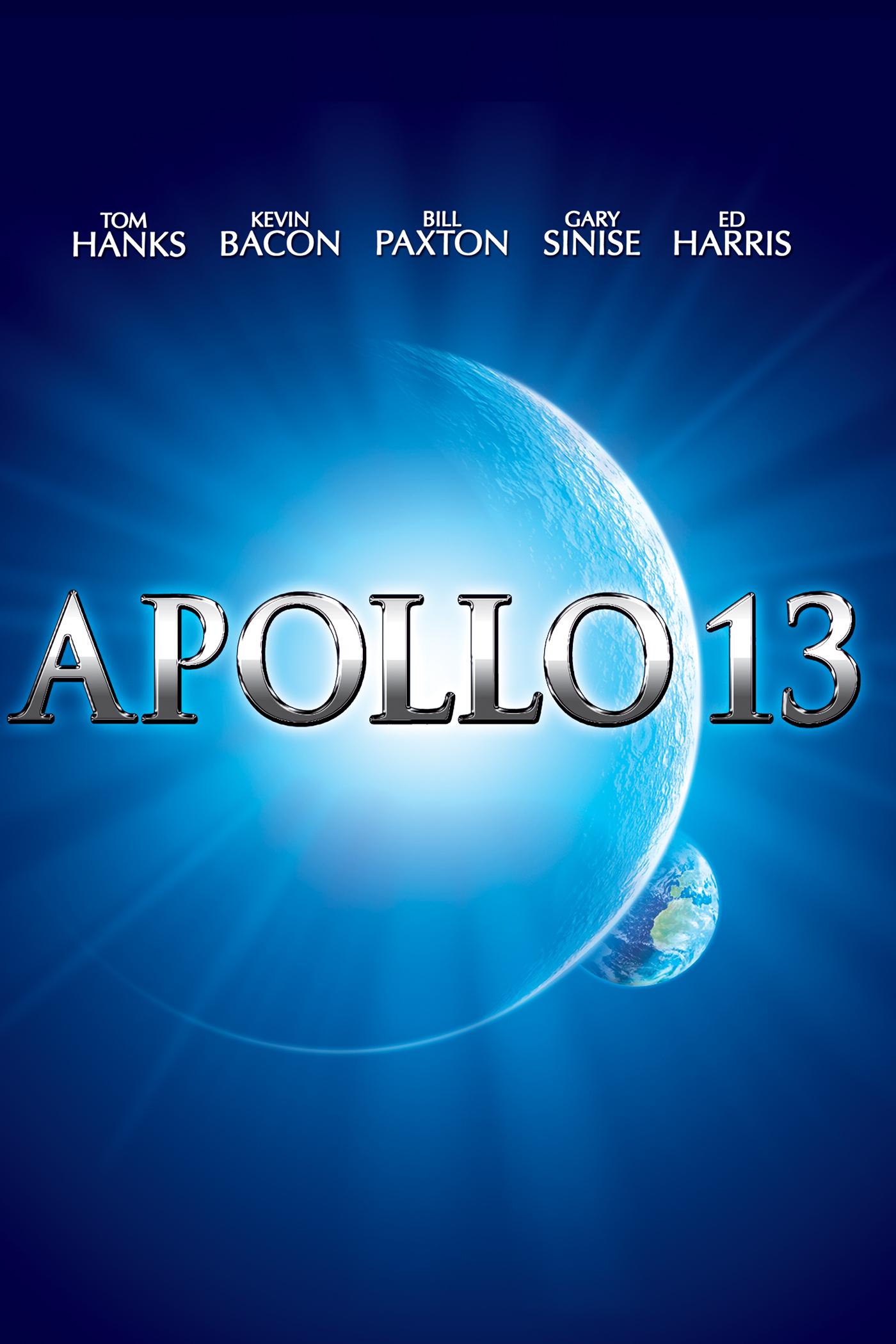 Emily Ann Lloyd Apollo 13 U2229 mlpe tk apollo13 1400x2100 jpgEmily Ann Lloyd Apollo 13