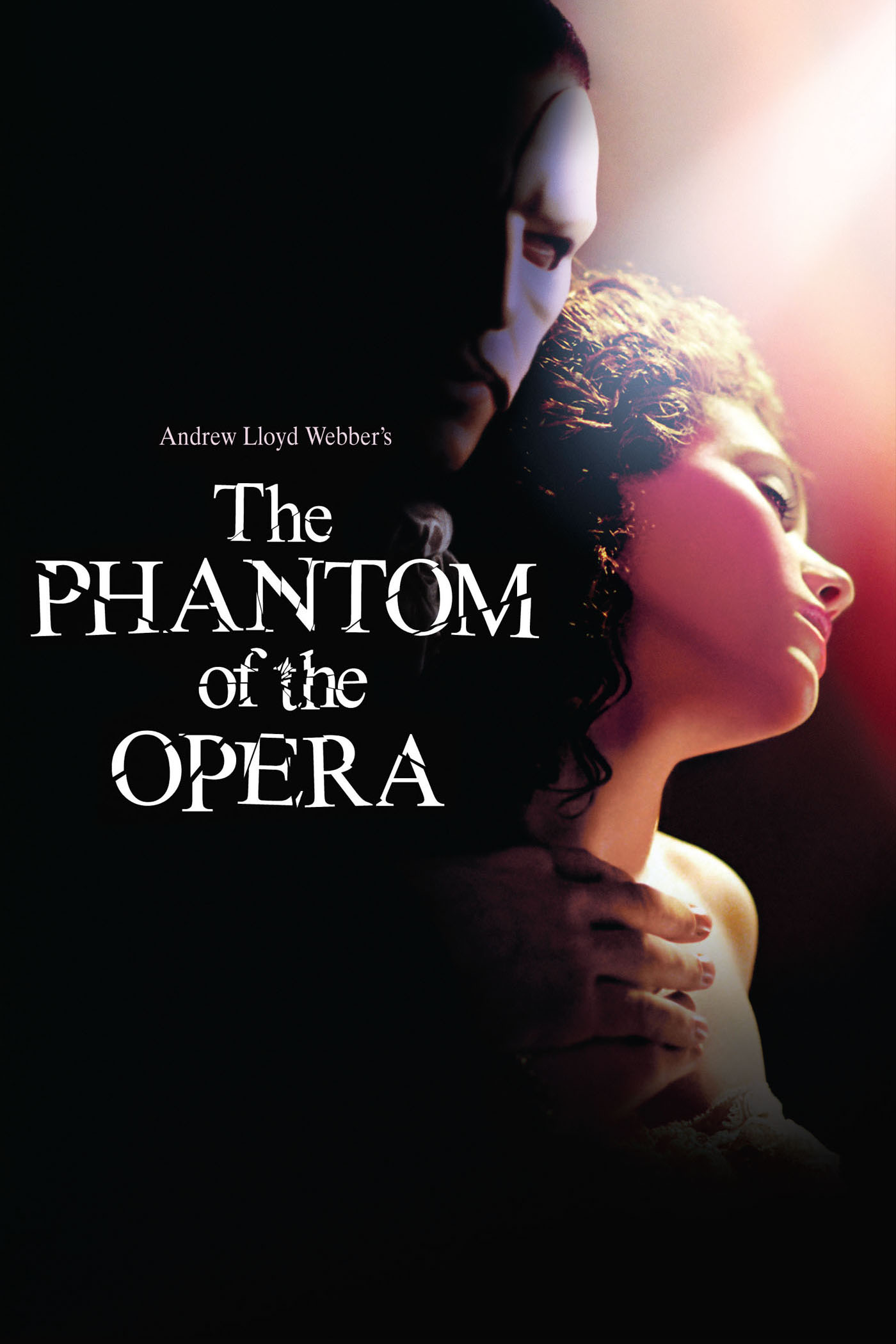 a review of phantom of the opera movie The phantom of the opera (2004) full movie online for free in hd quality with english subtitles the phantom of the opera old school reviews february 04, 2013.