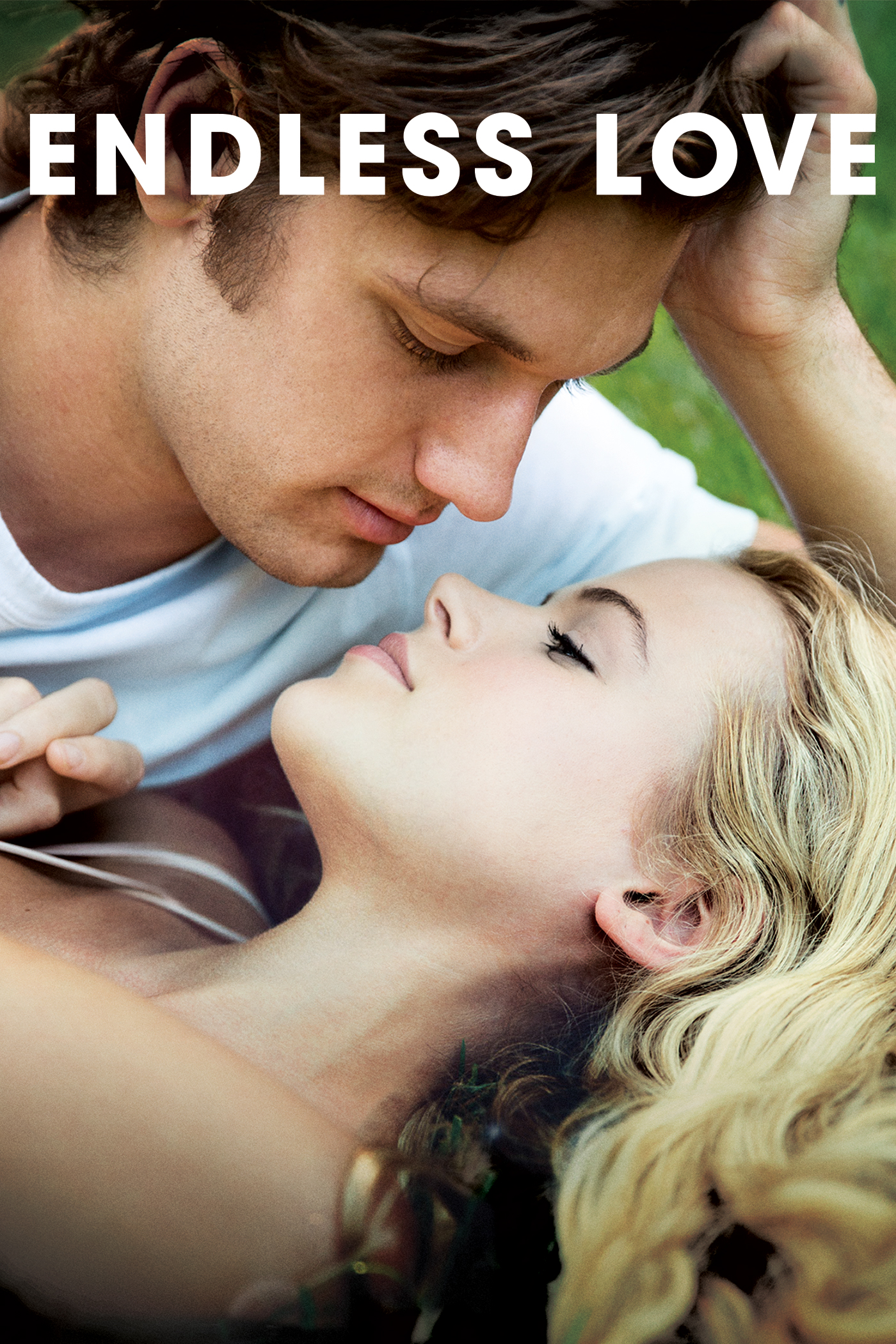 Download Film Endless Love 2014