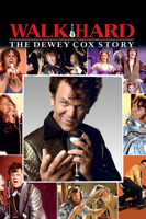 Walk Hard: The Dewey Cox Story