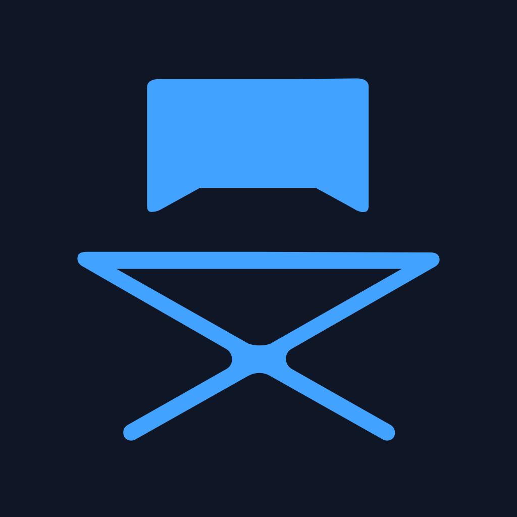Filmr - Video Editor & Filter