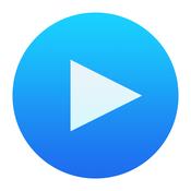 Remote (Apple TV