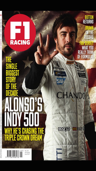 how to backup iphone to itunes f1 racing magazine on the app 2127