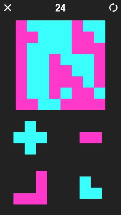 Bitgram screenshot 1