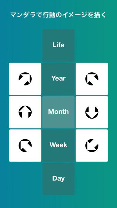 LifeArt Screenshot
