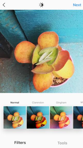 Instagram、アイコンやデザインを刷新する大幅アップデート