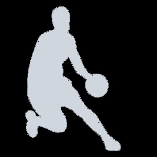 Des Moines DRK College Basketball Fans