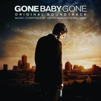 Gone Baby Gone (Original Soundtrack)