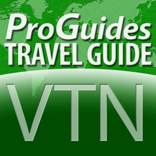 ProGuides - Vietnam