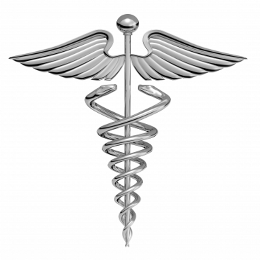 History of Medicine Study Guide