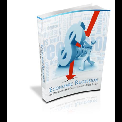 Economic Recession - An Overview