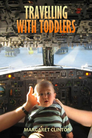 Travelling With Toddlers screenshot #1