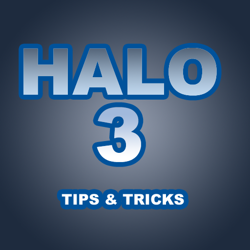 HALO 3 - TIPS AND TRICKS