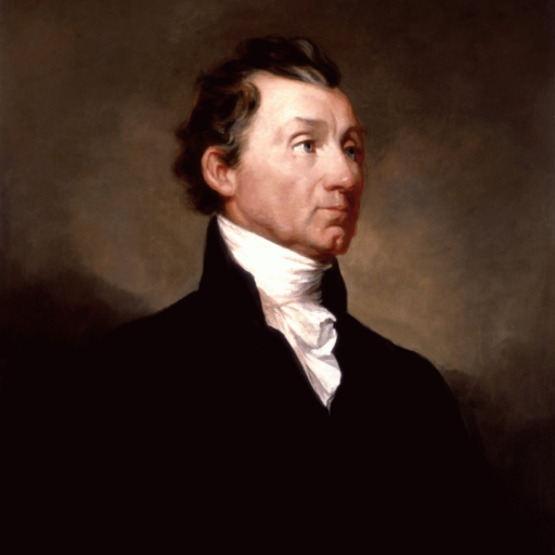 James Monroe - Just the Facts