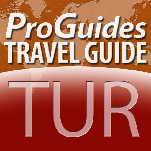 ProGuides - Turkey
