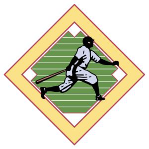 All Time Boston Baseball Roster