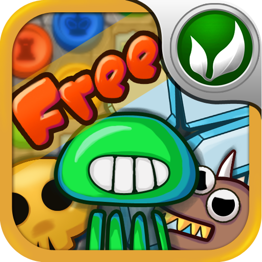 Devil Invasion Free
