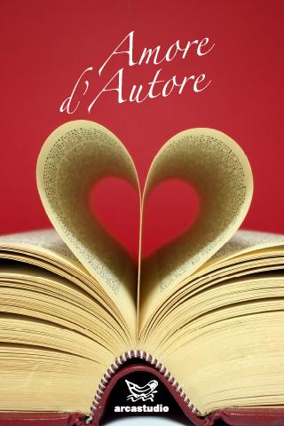 Amore d'autore 2 screenshot #1
