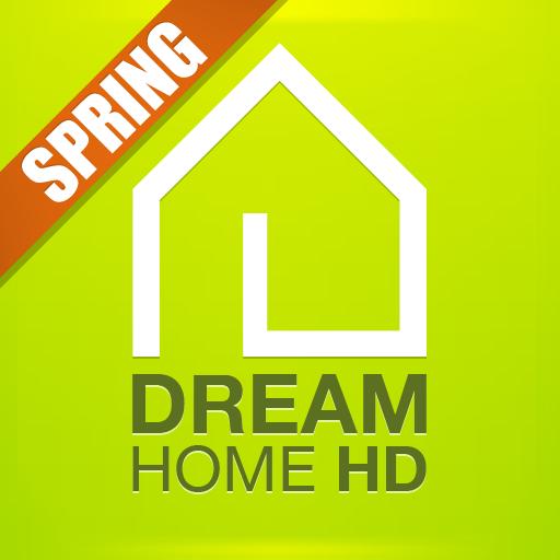 Dream Home HD – Spring 2011