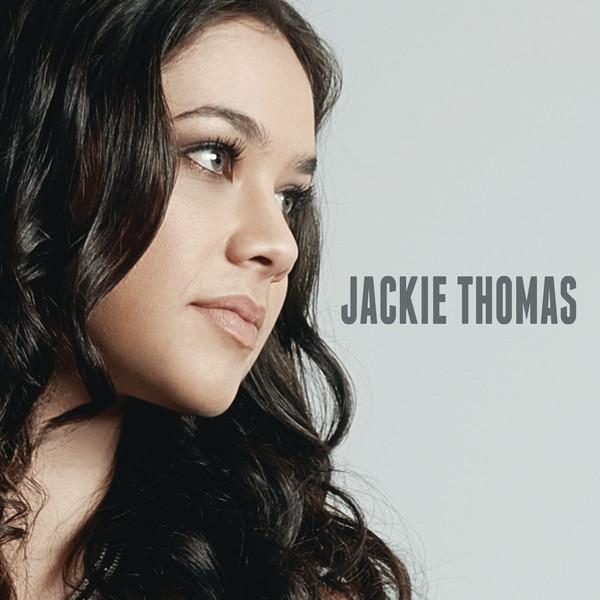 Jackie Thomas net worth