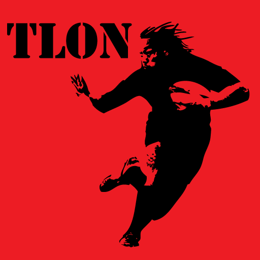 Rugby Fans - Toulon