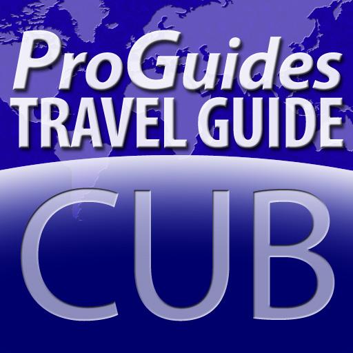 ProGuides - Cuba