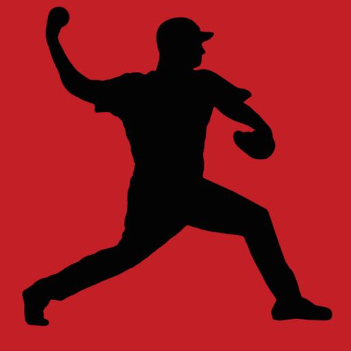 Baseball Fans - Arizona