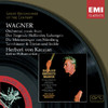 Great Recordings of the Century - Wagner: Orchestral Music