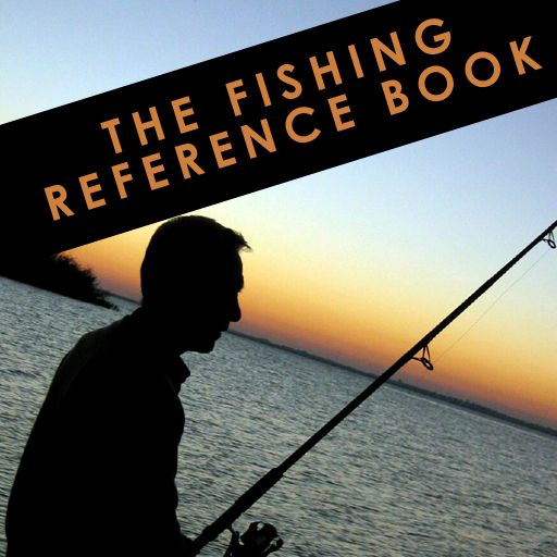 The Fishing Reference Book
