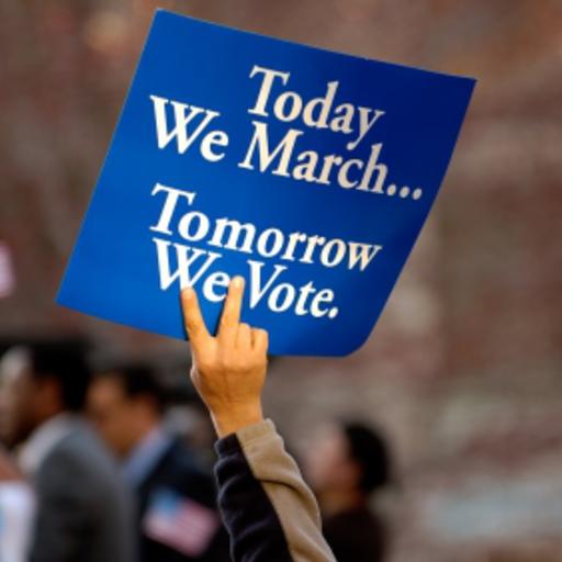 The Civil Rights Movement Study Guide