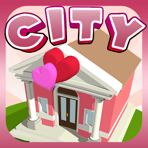 City Story: Valentine's Day