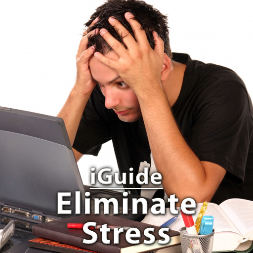 iGuides - Eliminate Stress