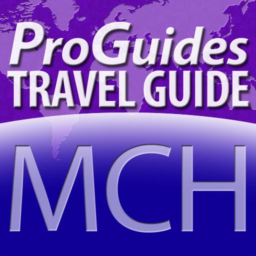 ProGuides - Machu Picchu