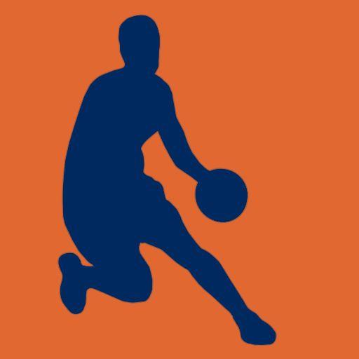 Basketball Fans - Golden State