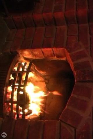 The Fire screenshot #4