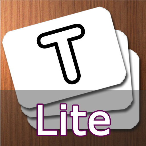 TaskCard Lite