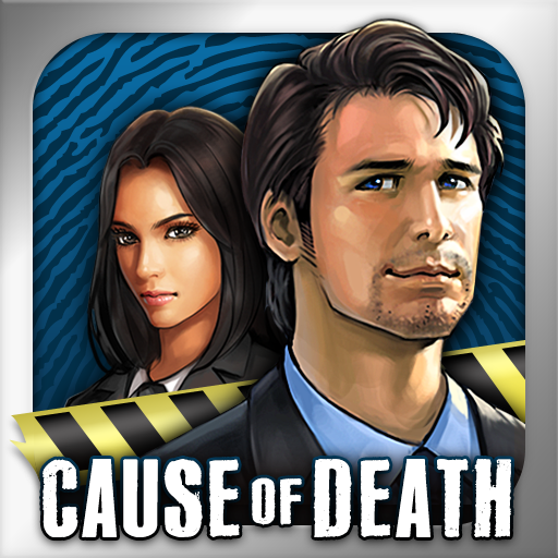 Cause of Death Review